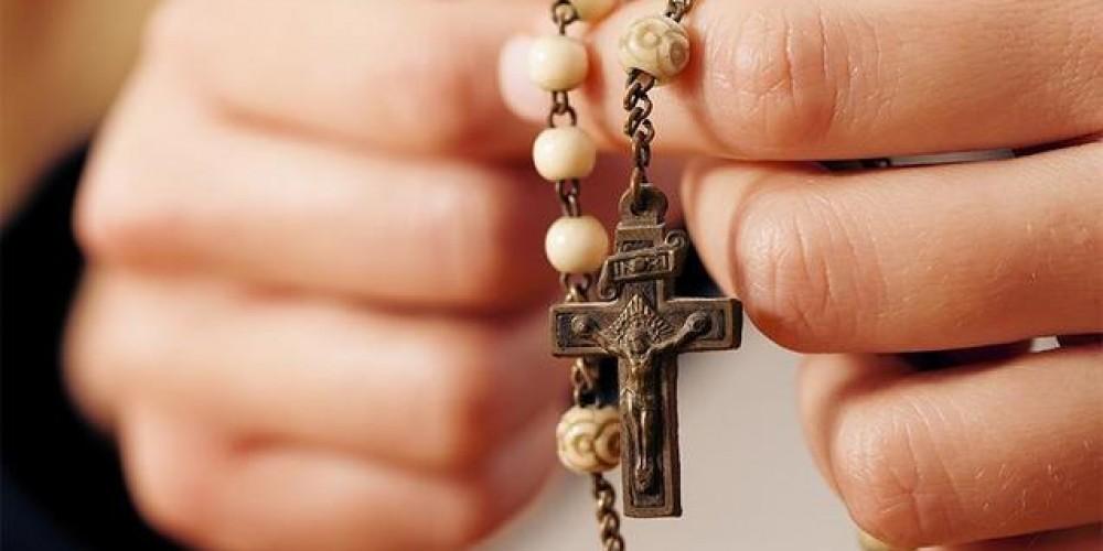A importância de rezar pelas vocações