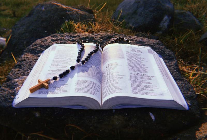 Descubra 7 curiosidades sobre a Bíblia Sagrada