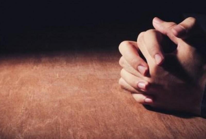 Como buscar a santidade no dia a dia?