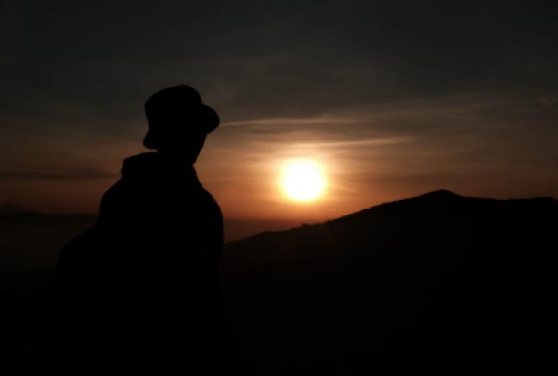 Mês Vocacional: dicas para viver a sua vocação