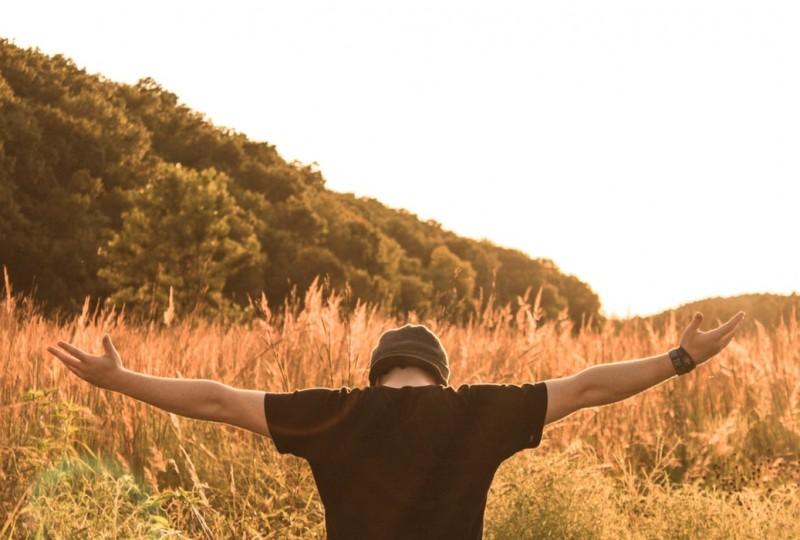 Por que rezar pelas vocações?